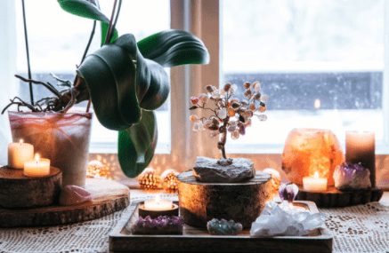 feng-shui-law-of-attraction